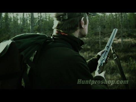 Best nordic hunting videos!!! | Huntproshop.com