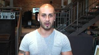 Massari Day, May 30 - Free Track Download at MassariOnline.com!