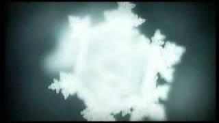 Masaru Emoto - El Mensaje del Agua thumbnail
