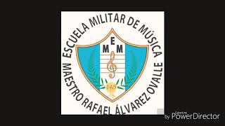 Músicos Militares