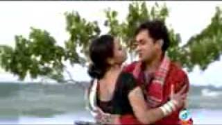 Video Bangla Song Baby Naznin 3 - YouTube.flv download MP3, 3GP, MP4, WEBM, AVI, FLV Juli 2018
