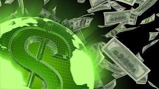 FOREX EĞİTİM ANALİZ ( Dolar, Altın, Bitcoin vs.) - 16.09.2018