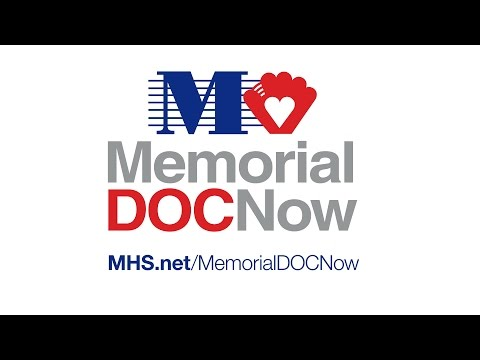 See a Doctor Online Now – What to Expect with MemorialDOCNow