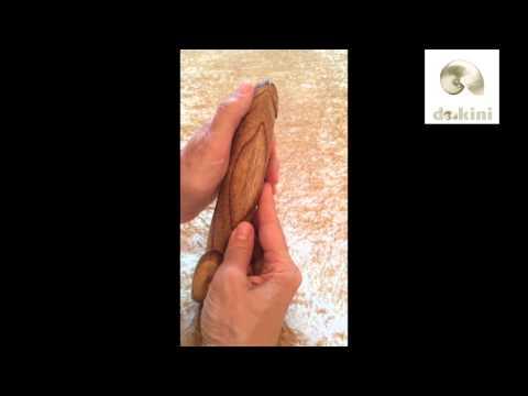 Lingam Massage - die intime Tantramassage für den Mann