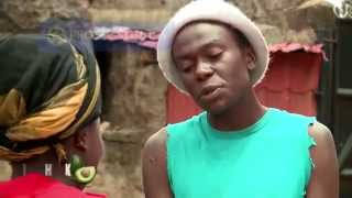 How the beautiful boy from Kisii got his groove back Ep 55 Pt 2
