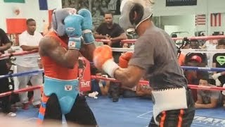 Video ADRIAN BRONER AT THE DOGHOUSE GETTIN THAT WORK! download MP3, 3GP, MP4, WEBM, AVI, FLV Agustus 2017