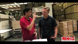 Бизнес из Швейцарии.. Бизнес по продаже напольных покрытий. LICO PLUS(, 2017-08-23T08:01:30.000Z)