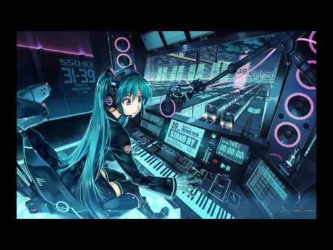 Galactic Radio (109.6 FM) - DJ_8_BOT