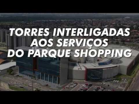 Parque Office   Salas comerciais em Belém do Pará