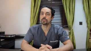 What Recovery After Facelift Surgery Truth Revealed