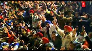 Munda Baari Ch (Boliyaan) [Full Song] - Bhangra Top Remix