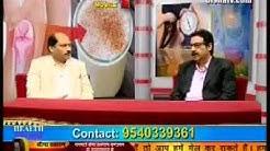 Piles Treatment in Ayurveda