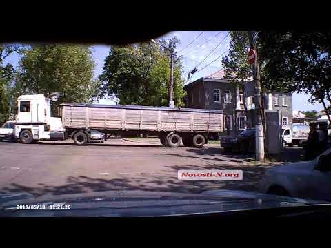 Видео Новости-N: Момент