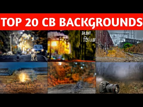 top cb edit background download