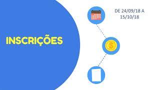 Concurso Banco do Nordeste BNB 2018 - Edital Divulgado 700 Vagas