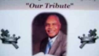 Pastor Benjamin Smith Sr Pt4