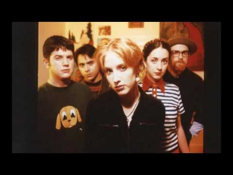 Sixpence None The Richer, Within a Room Somewhere