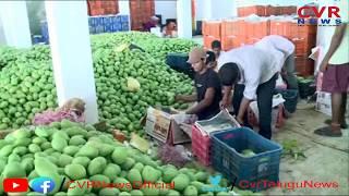 high production mango video, high production mango clips