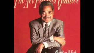 Art Farmer - Blame It On My Youth(1988)