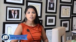 Dental Implants Miami | Dentist Service Center (305) 290-4292