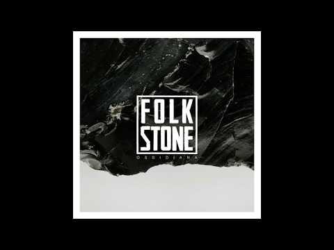 FOLKSTONE - Scacco al Re