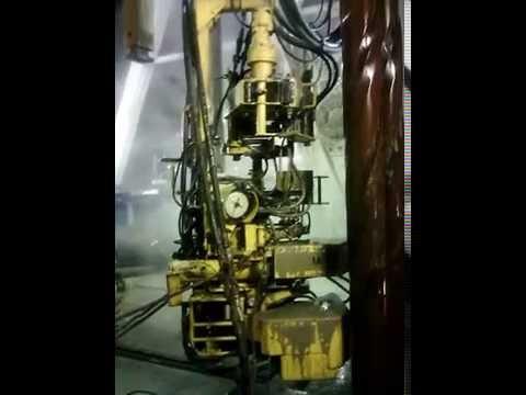 Drilling @geothermal , PT Pertamina Drilling Services