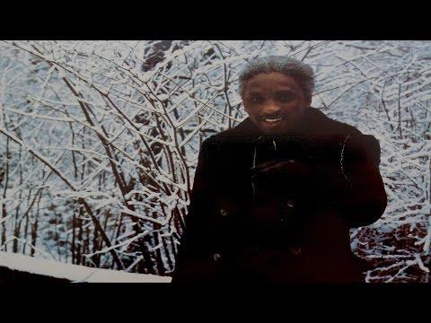 Teddy Edwards Quartet - Out Of This World (Full Album)