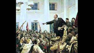 Да здравствует наша держава СССР