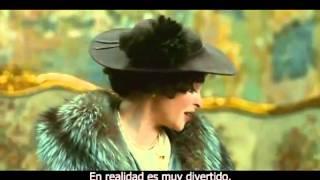Download Lagu The King's Speech (El discurso del Rey) Trailer Subtitulado Español mp3