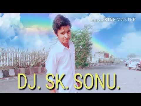 New song Nagin dance DJ Sk Sonu