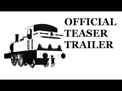 """'TOBIAS AND THE ARCANE MERCHANT' -  Official (Teaser) Trailer 1 - """"The Merchant Will Collect"""""""