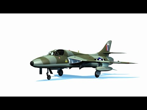 Shoreham Airshow Accident, 22 August 2015