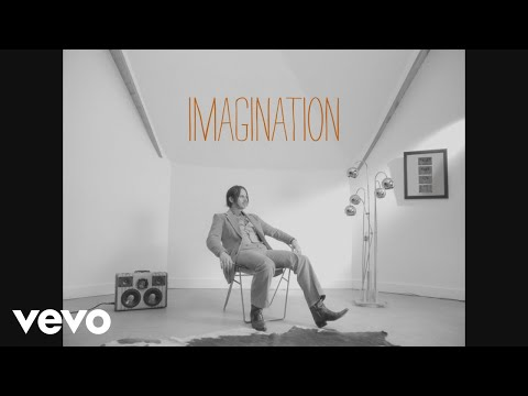 Foster The People - Imagination (Official Video)