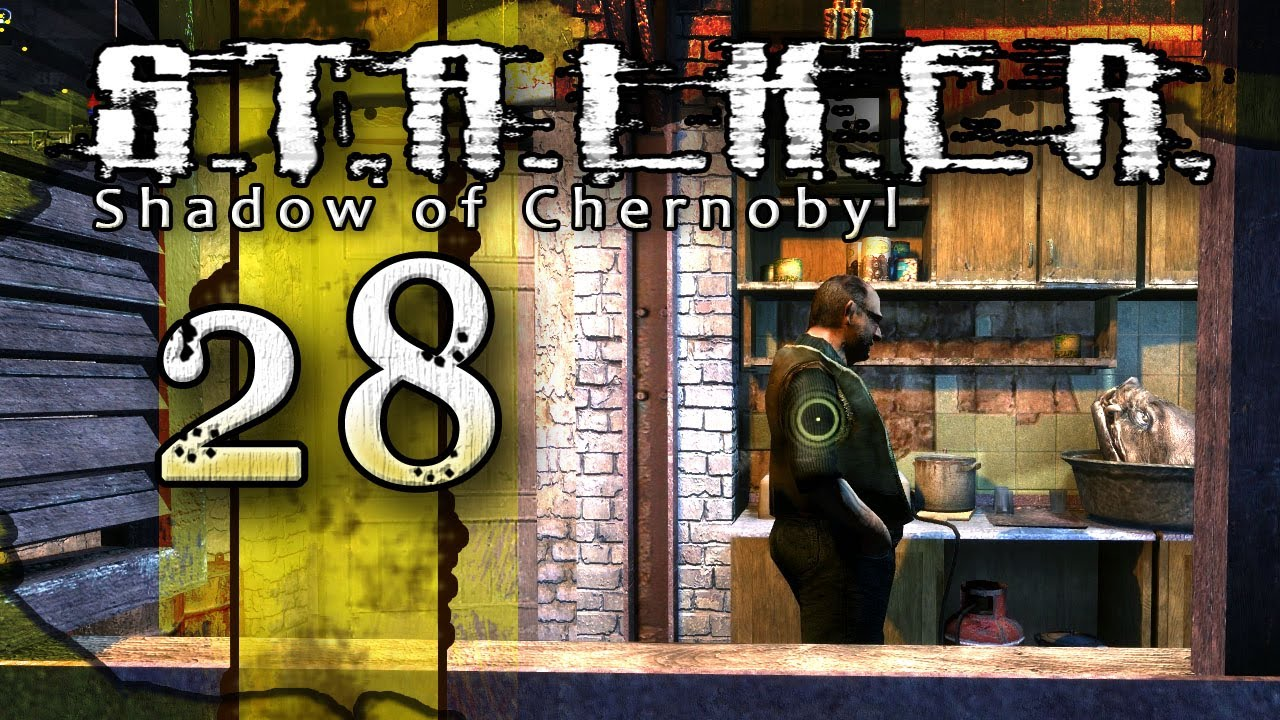 chernobyl folge 4