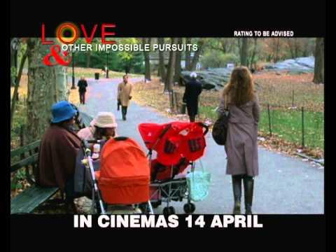Trailer do filme Love Impossible