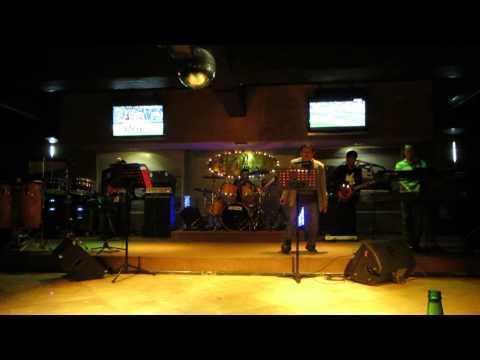 X1-Band - Surabaya