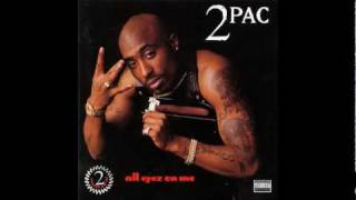 2Pac: Only God Can Judge Me