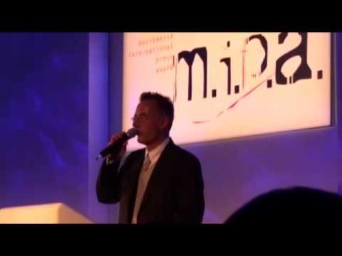 MIPA Awards