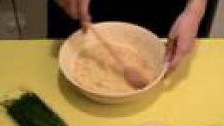 Maryjose's Recipe: Potato Pancakes