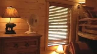 Acorn Lodge - Blue Ridge Mountain Rentals