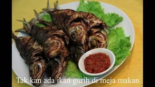 Download Mp3 Jasa Nelayan