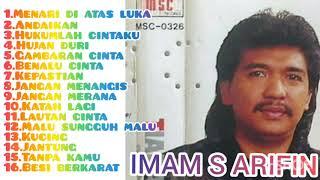 Download lagu Imam S Arifin(Menari Di Atas Luka)