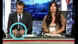 AMOR HISTERIA Y LEVANTE EN TV - 16-07-13