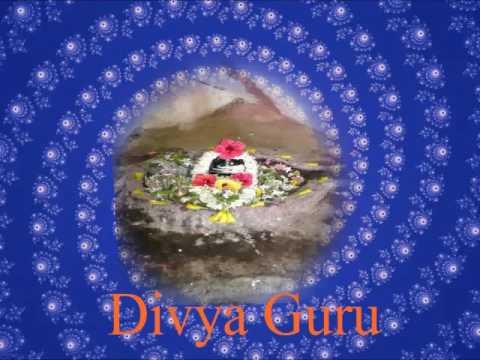 Mallayya Mallayya Sri Giri Mallayyana Nodona Banni God Srishaila Mallikaarjuna Swamy Kannada Devo