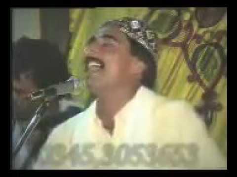 main ali da ghulam, akhtiar khushk