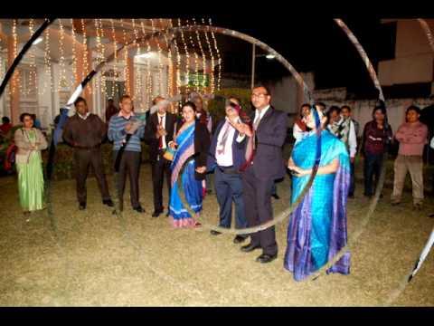 bharat amar bharat barsha mp3
