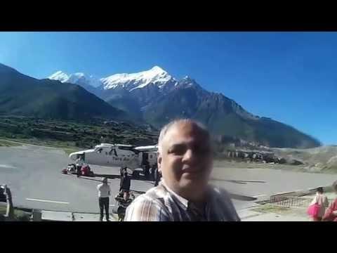 Kailash Yatra 2016