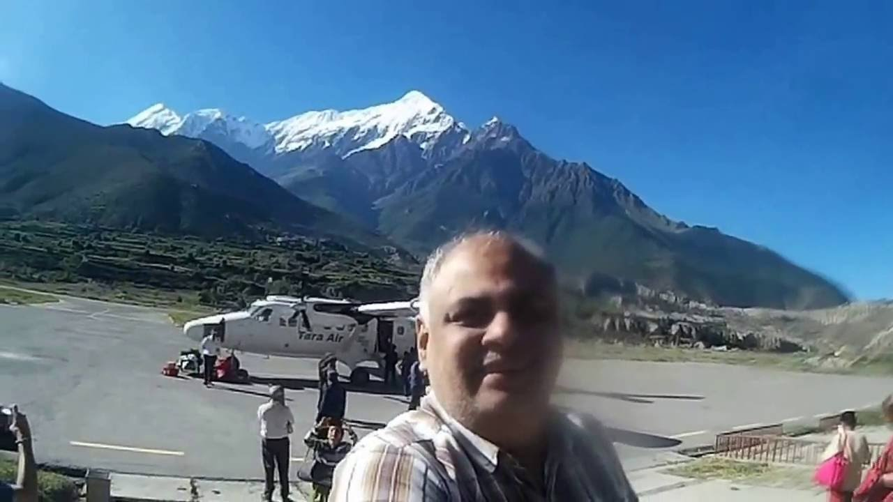 Kailash Yatra 2016 With English Subtitles Youtube