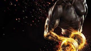 Música Rock para Hacer Ejercicio en el Gym | Música Motivadora Rock para Entrenar Duro Boxeo