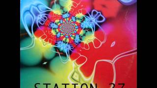 Station 27 - Emotion